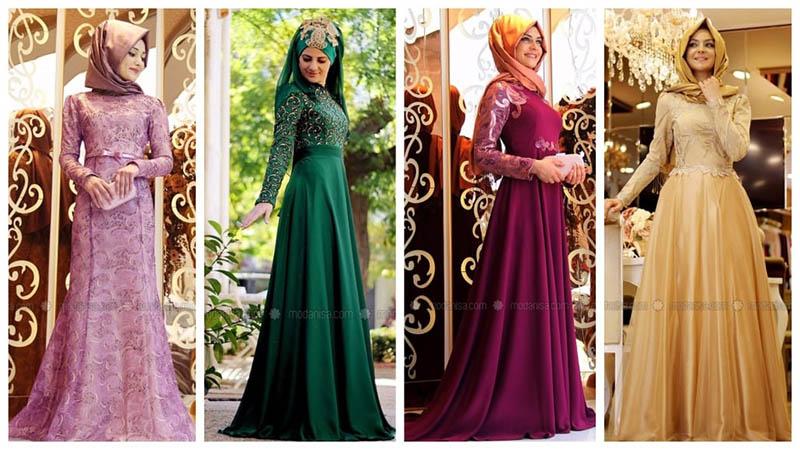 921377e6e أفضل 10 مواقع شراء ملابس محجبات اونلاين - متجري اونلاين
